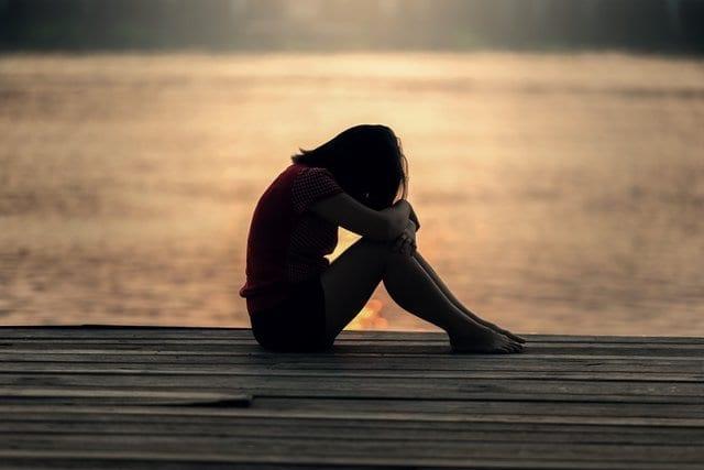 Grief Therapist